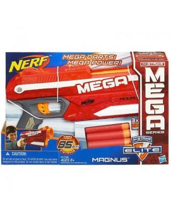 NERF MEGA MAGNUS A4887EU50
