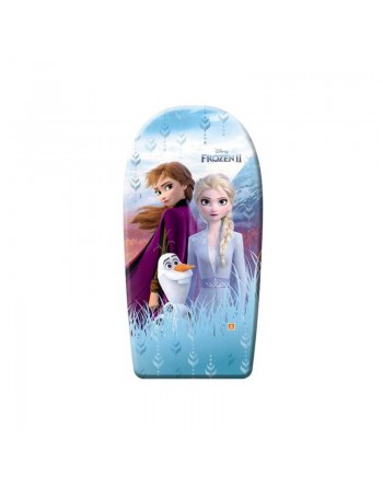 TAVOLA SURF FROZEN 2 CM.94