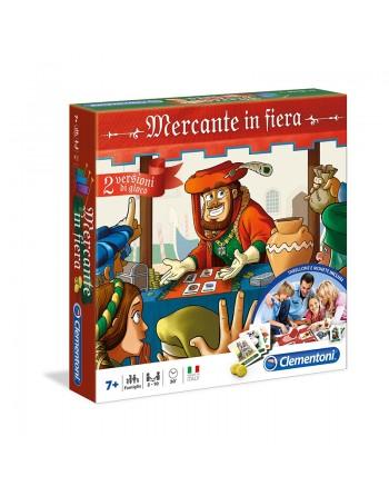 GIOCO DI SOCIETA' MERCANTE...