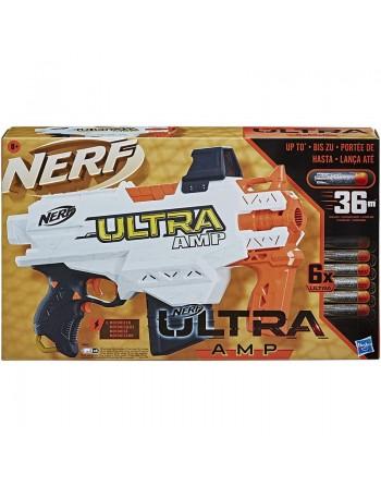 FUCILE AMP NERF ULTRA...
