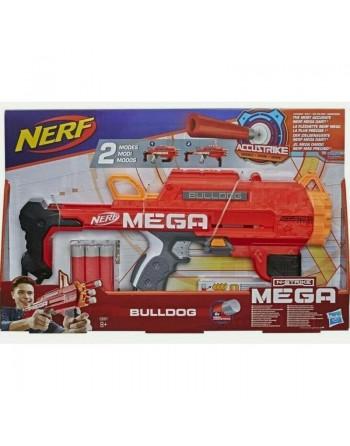NERF ACCUSTRIKE MEGA...