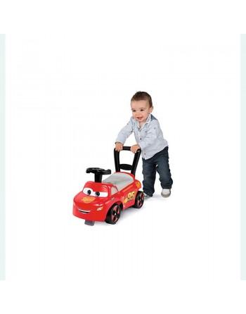 AUTO PRIMA CARS 3