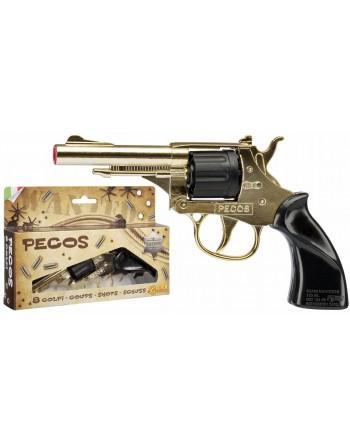PECOS GOLD