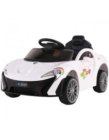 AUTO COLIWHEEL E-START 6 VOLT