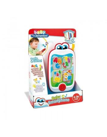 BABY SMARTPHONE NEW
