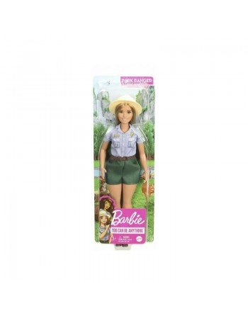 BARBIE I CAN BE CM 30...