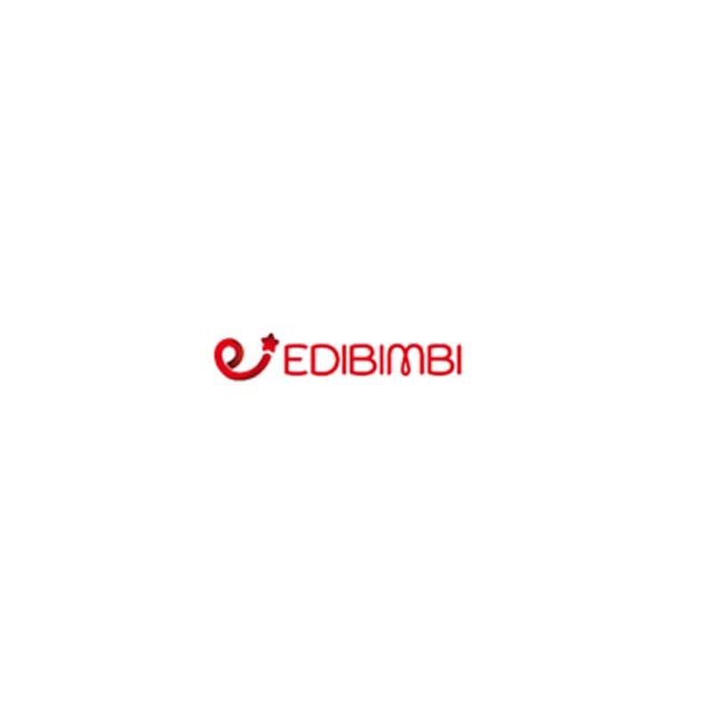 EDIBIMBI